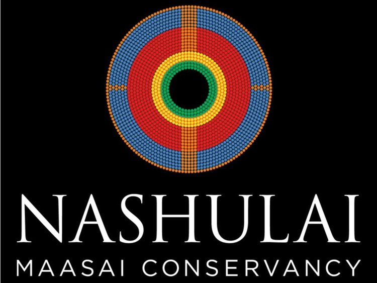 Nashulai Massai Conservancy