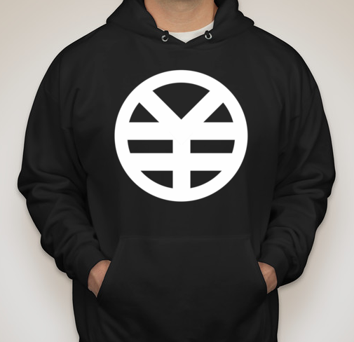 TYF MERCH - shirts, hoodies, hats, & bags