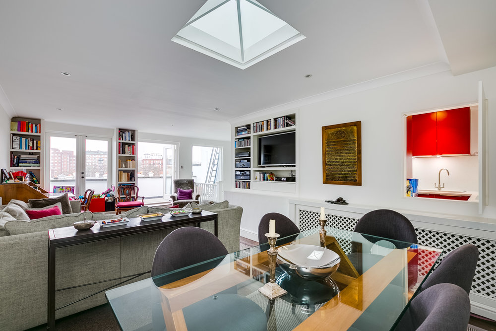 Queens Gate Terrace 50, Flat 6-3.jpg