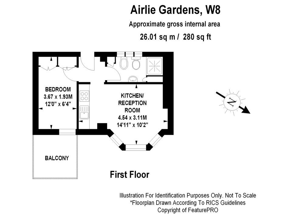 Airlie Gardens 4F1A(Casa Londra).jpg