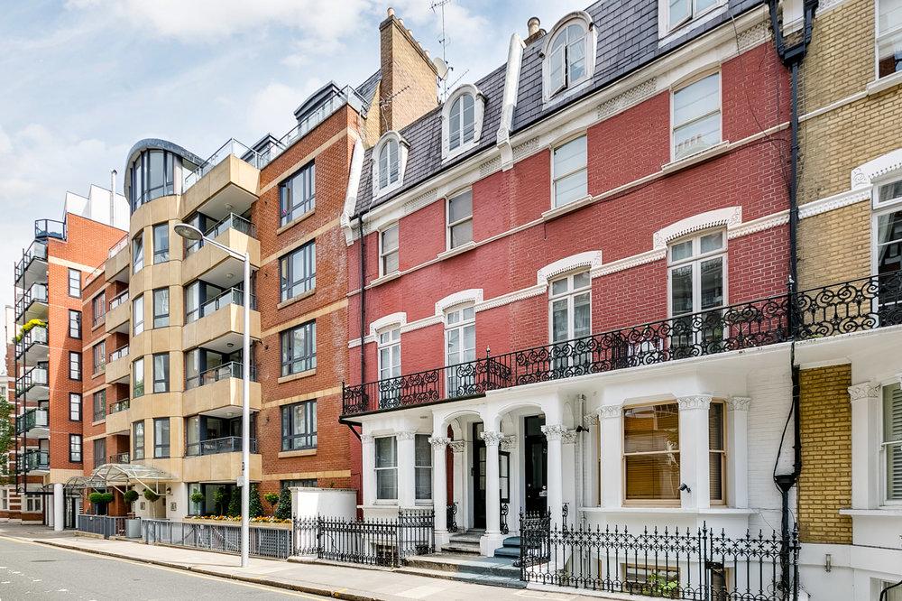 Drayton Gardens 71 flat 2-2.jpg