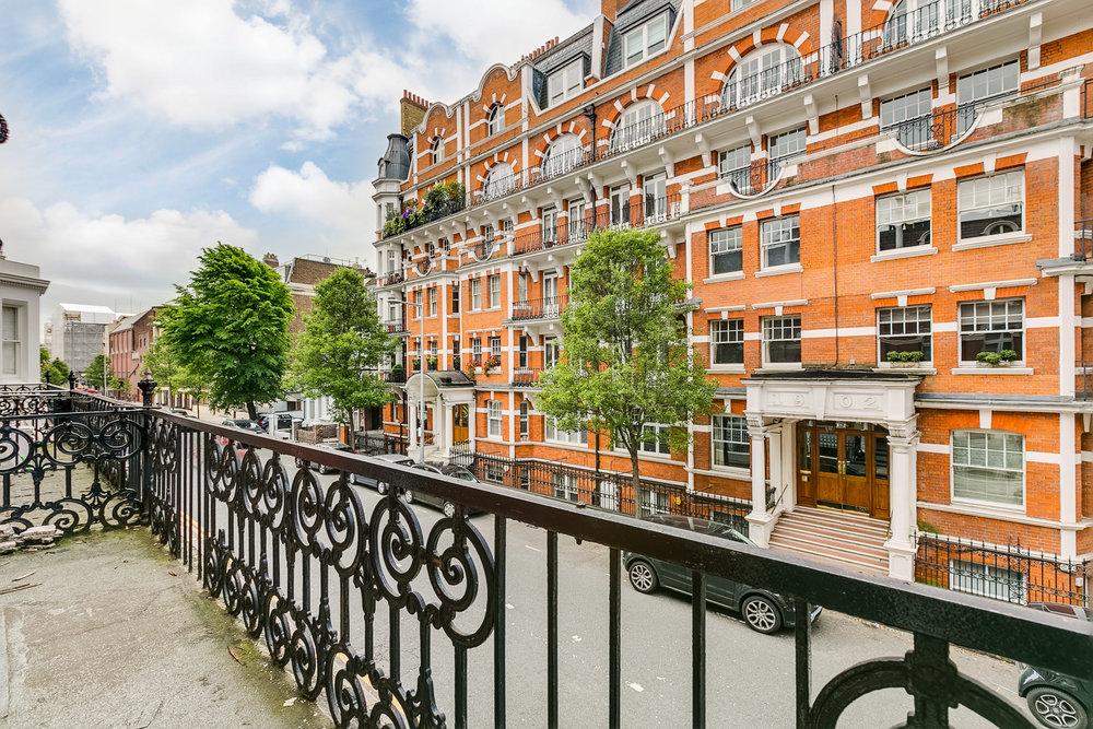 Drayton Gardens 71 flat 2-7.jpg