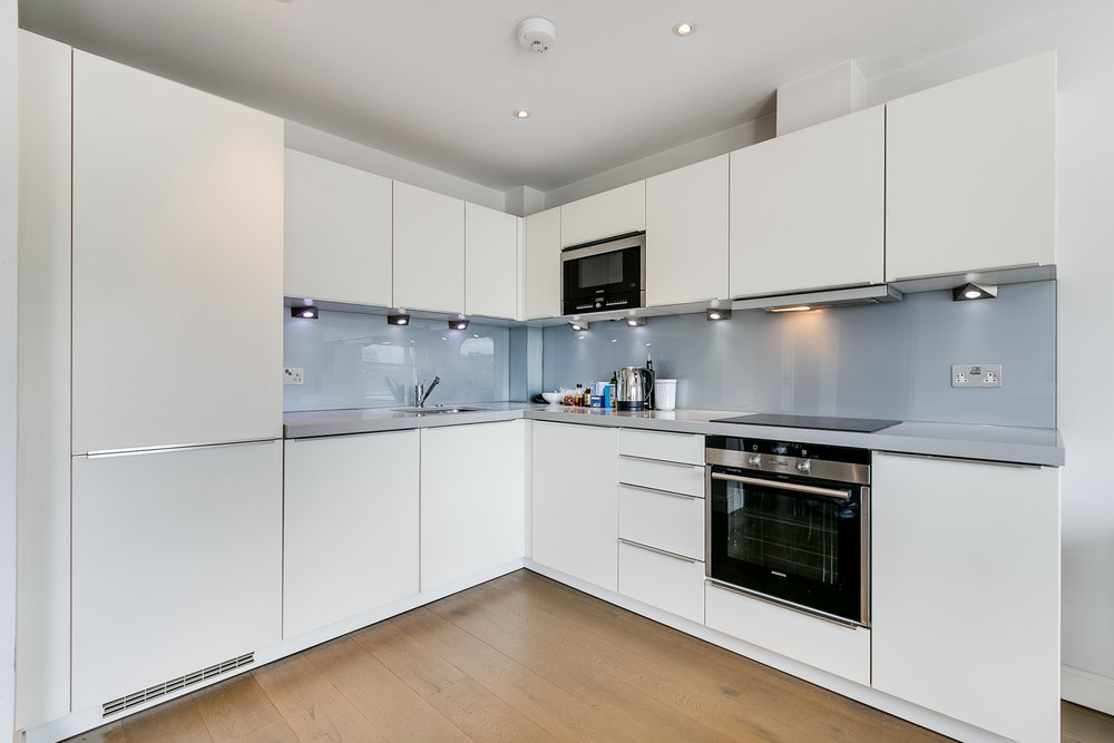 Fulham Road 278 flat 8-6.jpg
