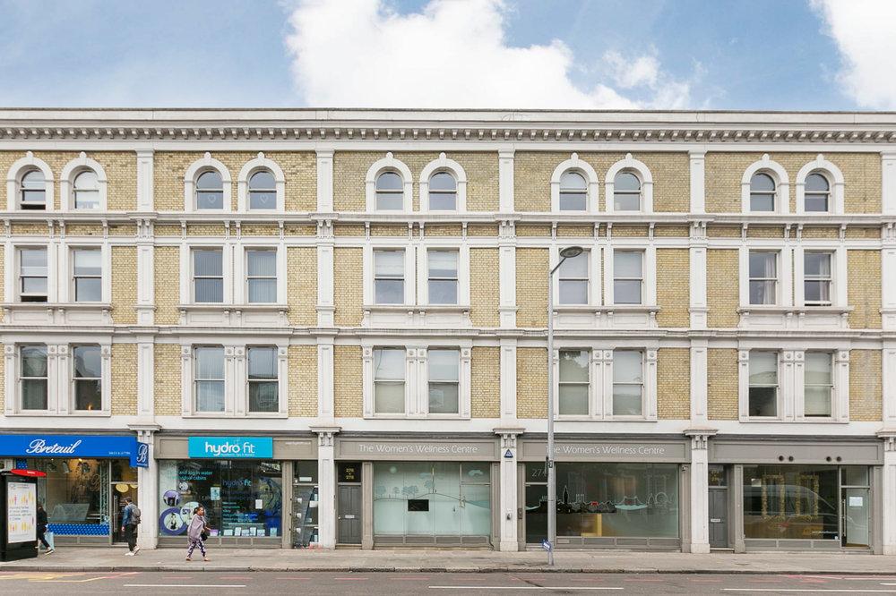 Fulham Road 278 flat 8-7.jpg