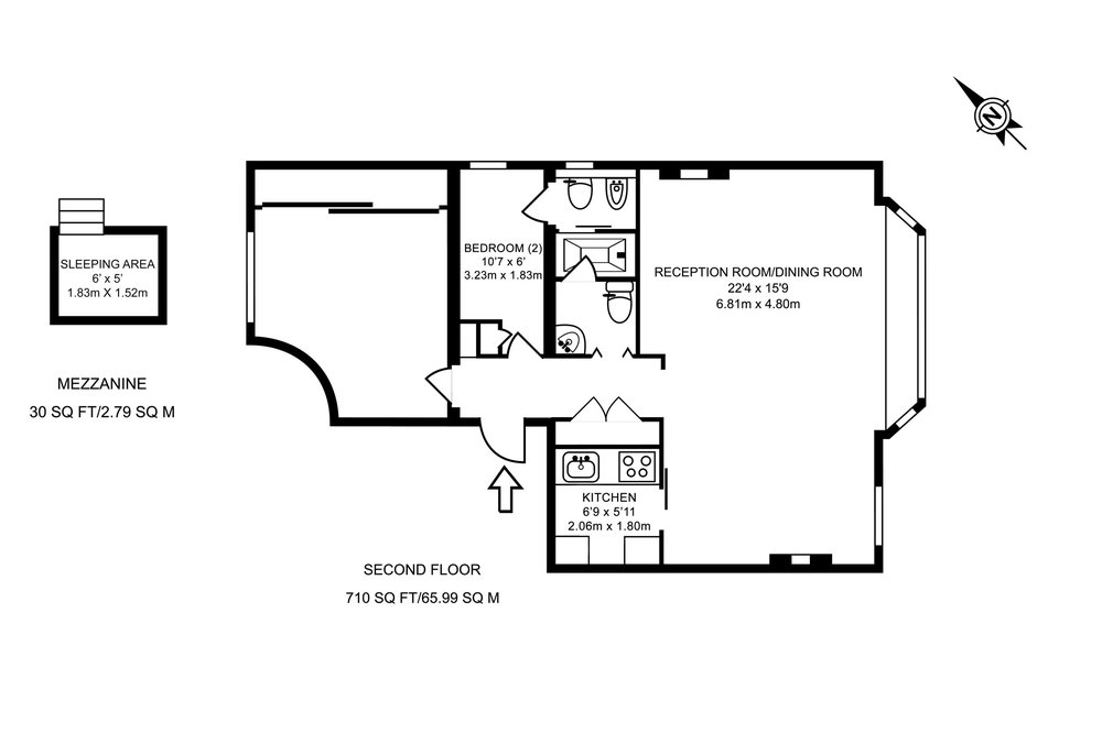 floorplan3a.jpg