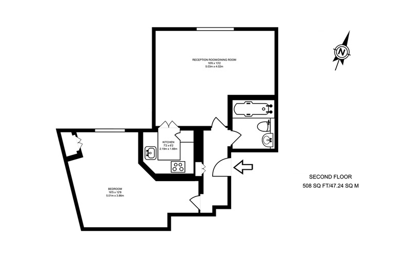 Floorplan_29 copy.jpg