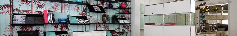 Casa Londra Shop-06.jpg