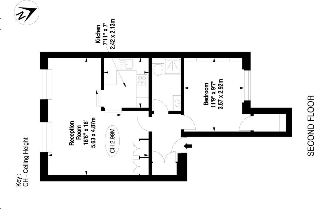 floorplan sito.jpg