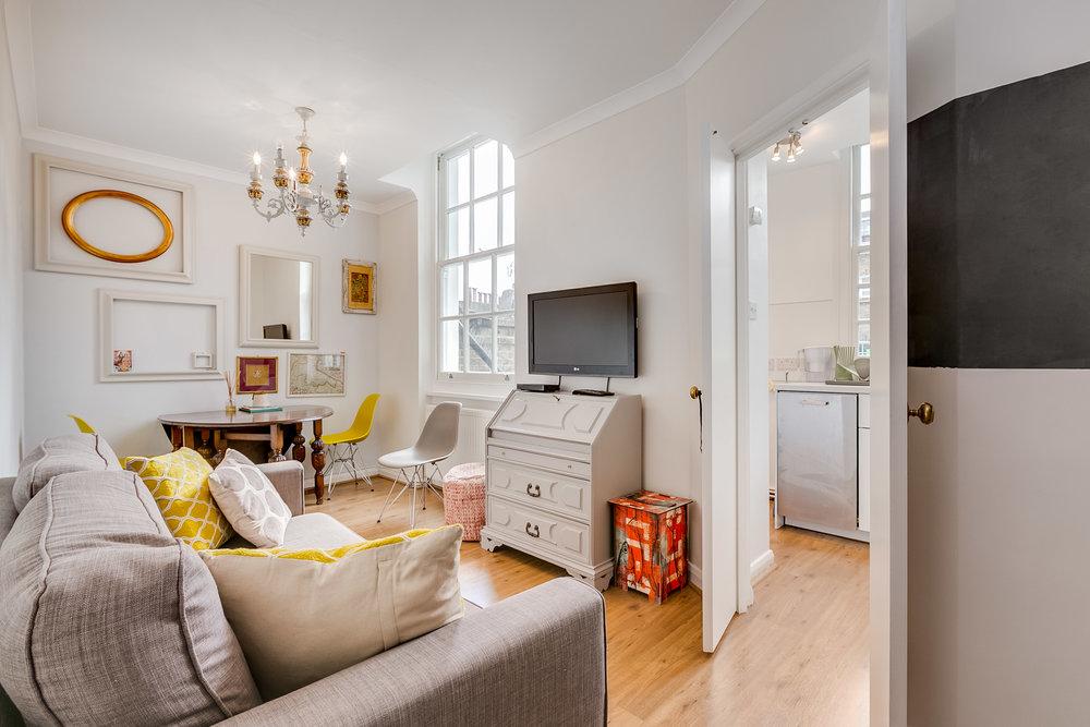 Clevedone House flat 8-1.jpg