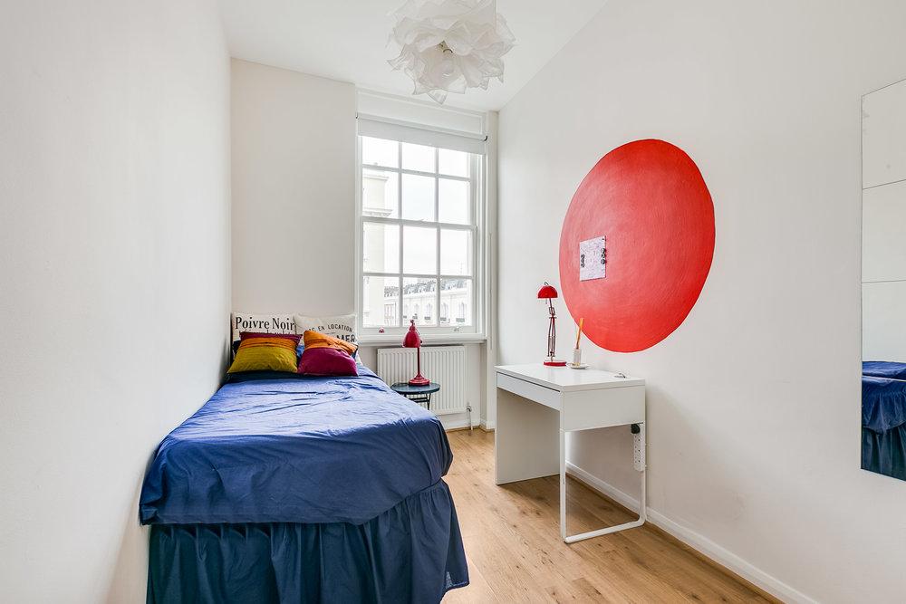 Clevedone House flat 8-6.jpg