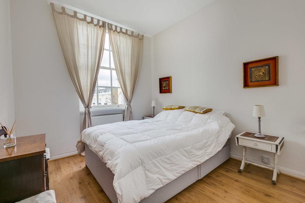 Clevedone House flat 8-7.jpg