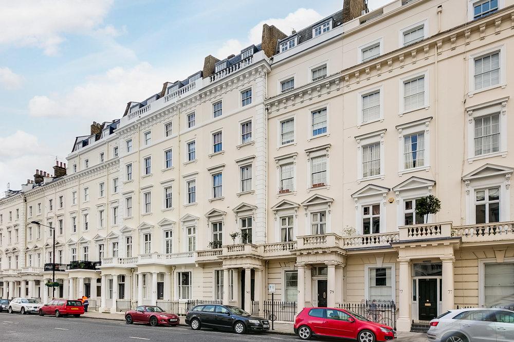 Clevedone House flat 8-9.jpg