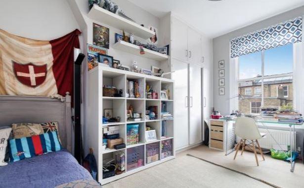 Bol-bedroom.JPG
