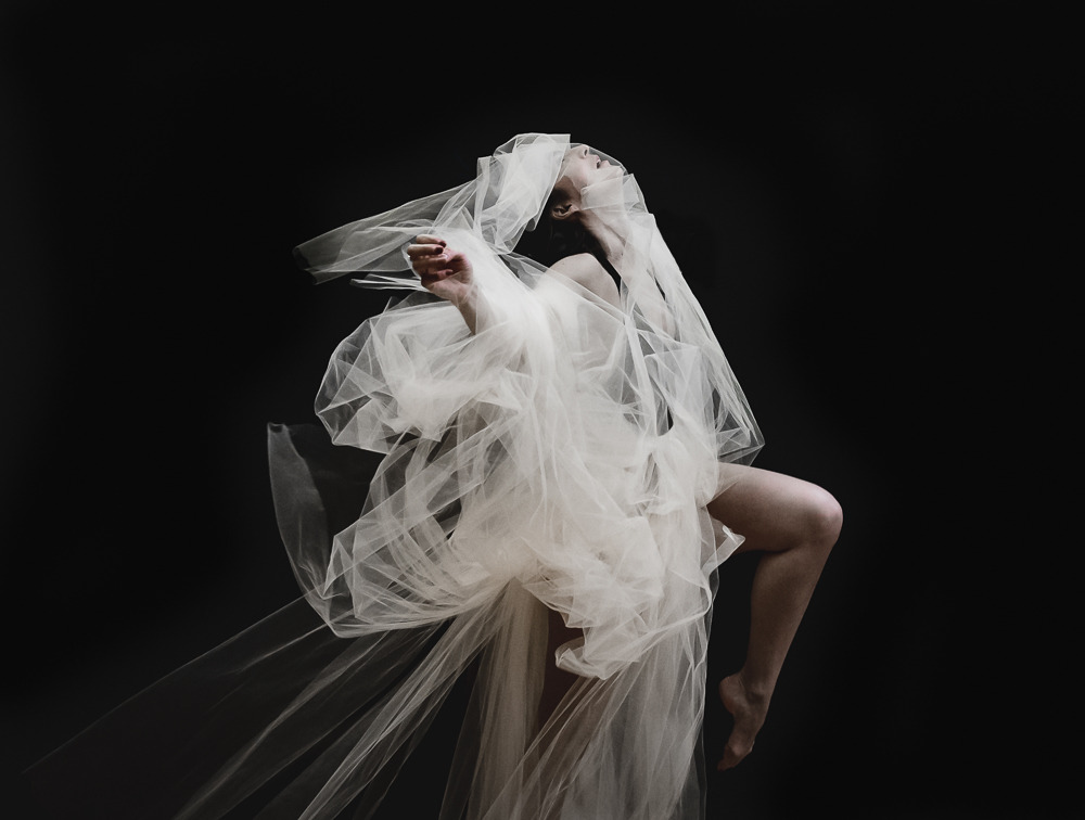 Bay Area Dance Photography