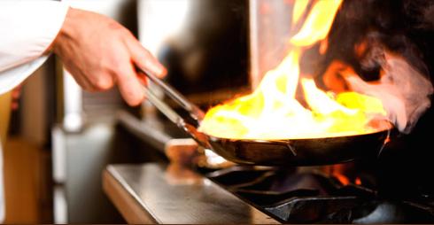 Asteras Taverna Chef.jpg