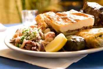 Asteras Taverna Dinner.jpg