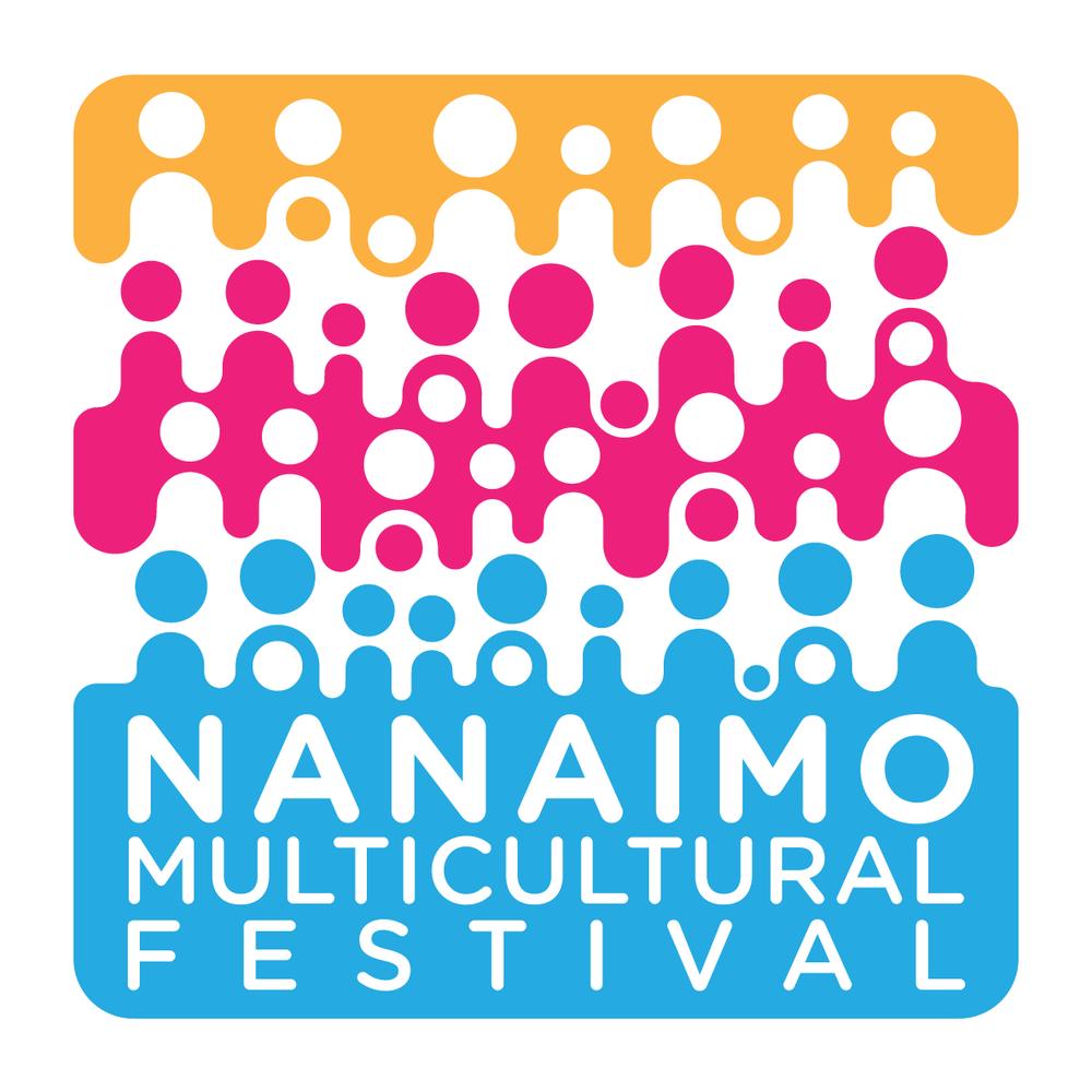 nanaimo_multicultural_logo