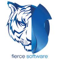 FierceSoftware.jpg