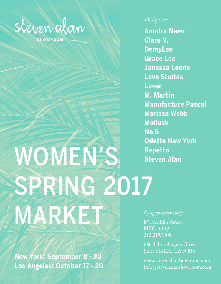 SAS Spring 2017 Market.jpg
