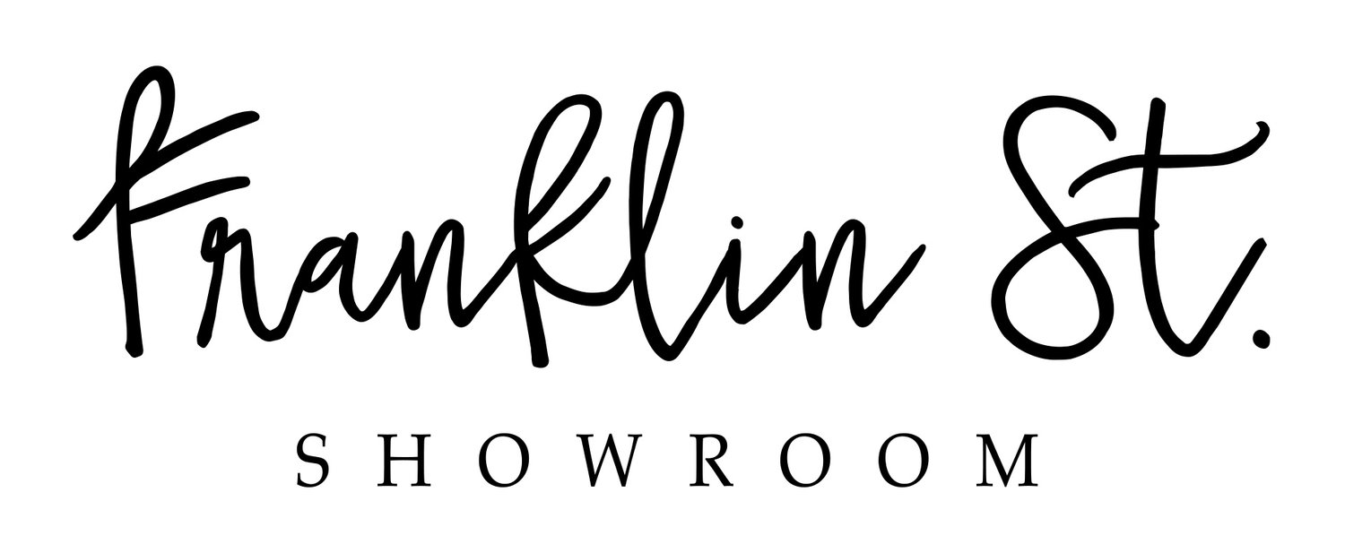 Franklin St. Showroom
