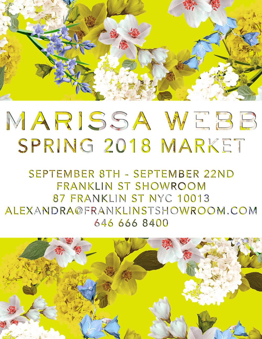 Marissa Webb SS18 Market Invite.jpg