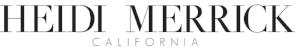 HeidiMerrick_California_Logo_Black_MASTER (1)_preview.jpeg