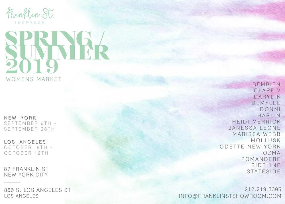 Frankin St. Showroom SS19 Market Invite .jpg