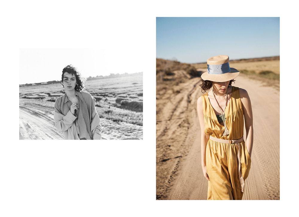 pomandere-donna-collezione-ss18-9b.jpg