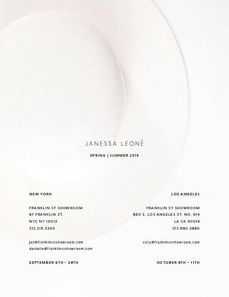 Janessa Leone SS19.JPG
