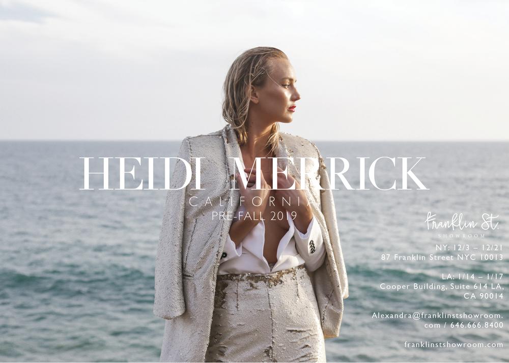 HEIDI MERRICK PF2019 INVITE.png