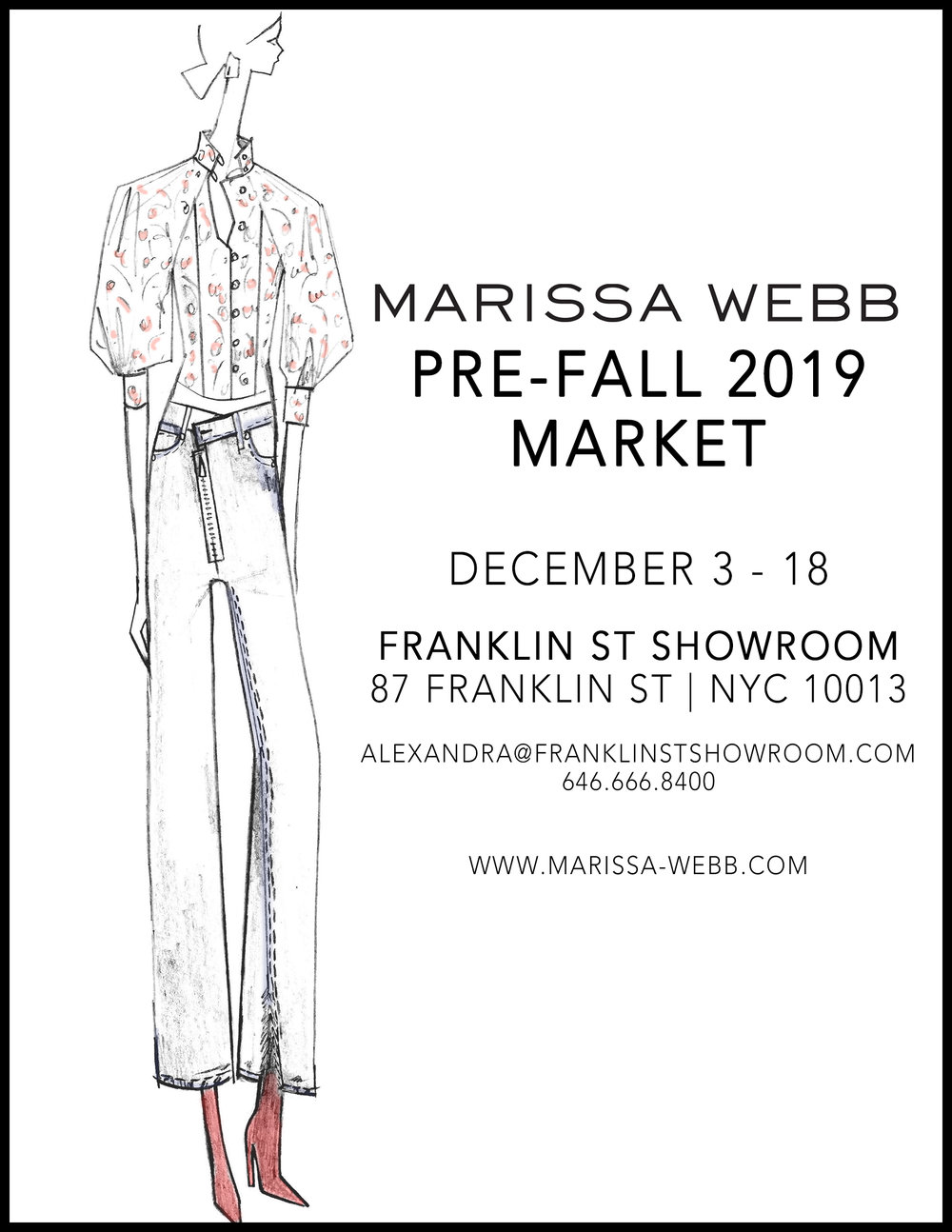PF19 Showroom Invite MARISSA WEBB.jpg