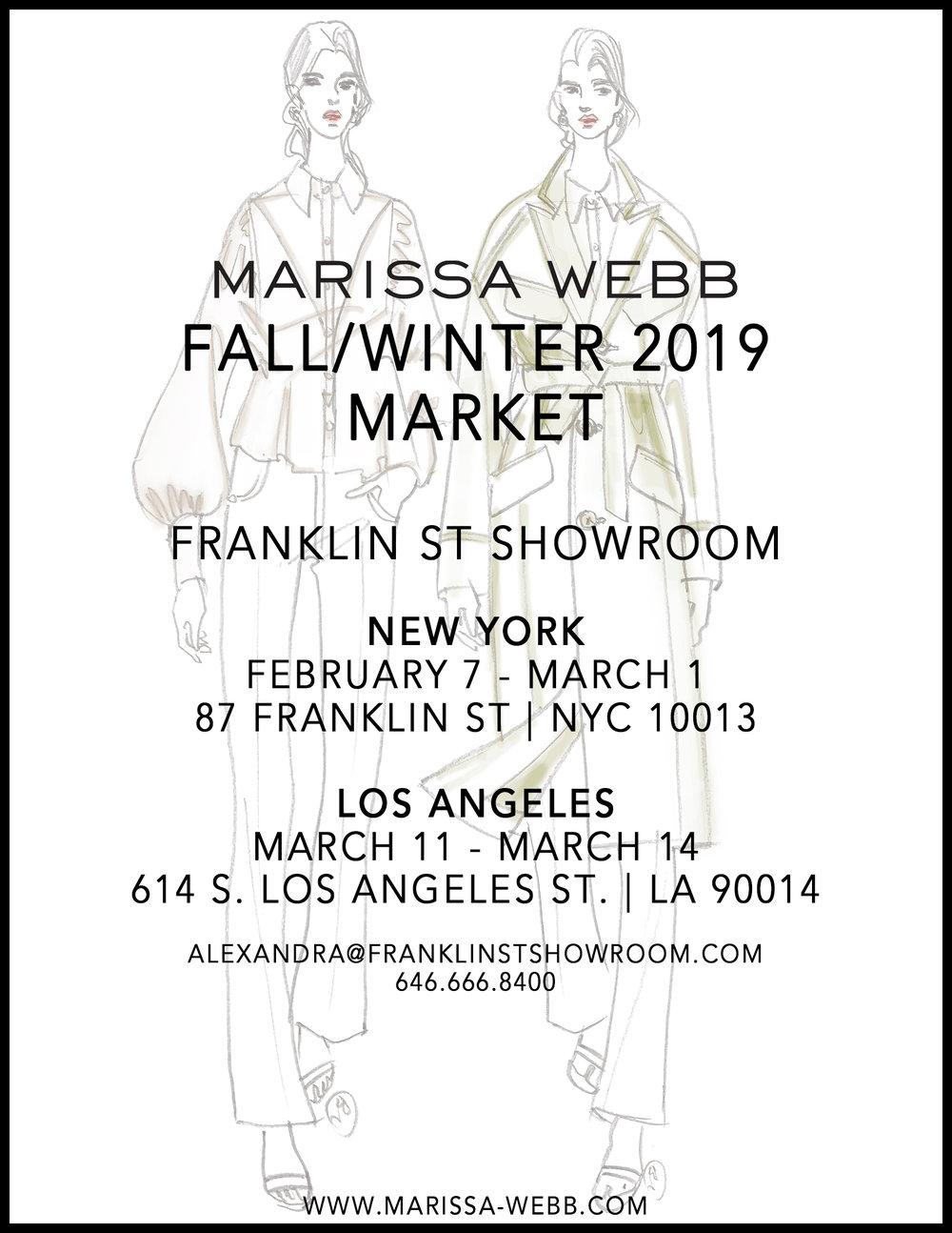 MARISSA WEBB FALL 2019 INVITE.jpg