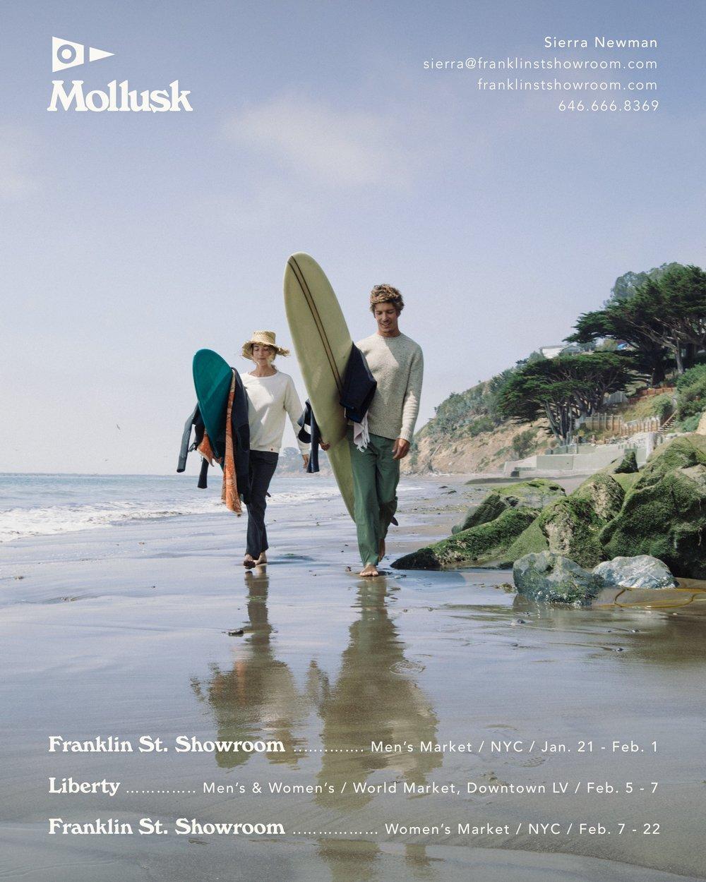 MOLLUSK FALL 2019 INVITE.jpg