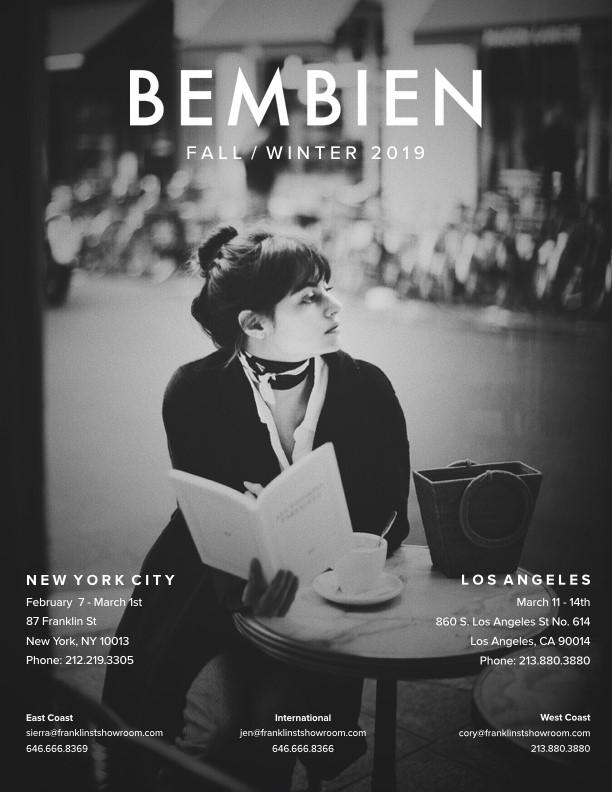 BEMBIEN FALL 2019 INVITE.jpg