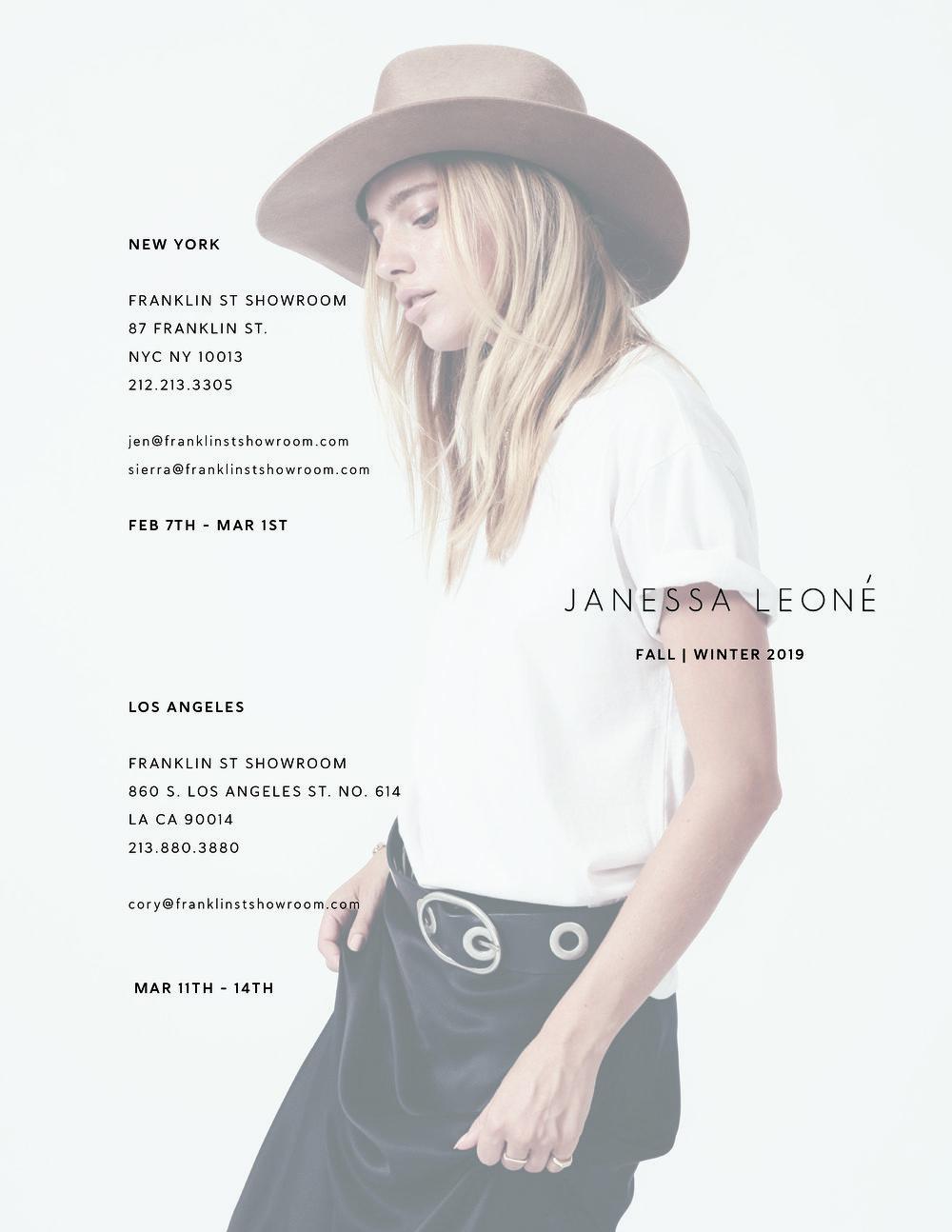JANESSA LEONE FALL 2019 INVITE.jpg