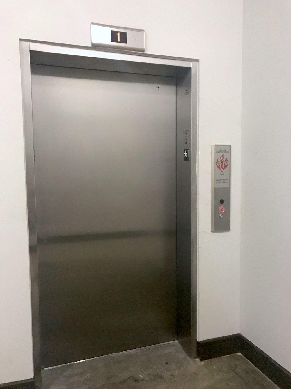 4 Elevator Flr 1.jpg