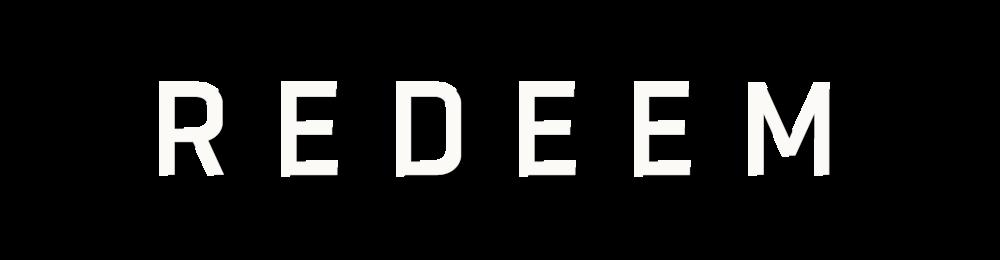 RedeemHeader_Shadow-01.png