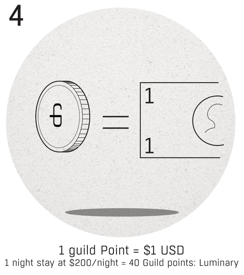 4_DollarsMakeSense-01.png