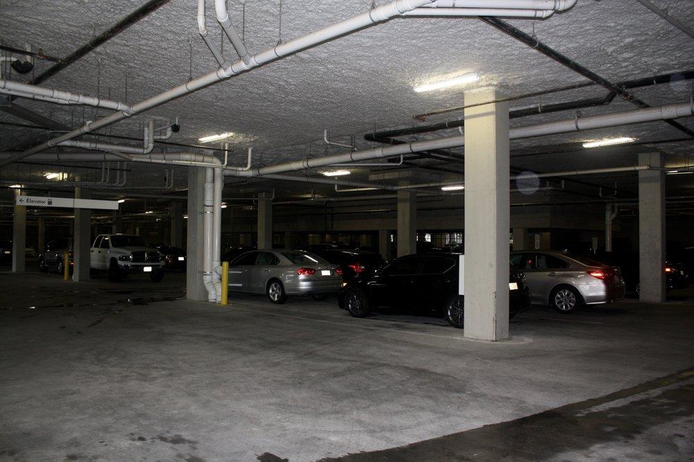 4 Park Open Parking.jpg