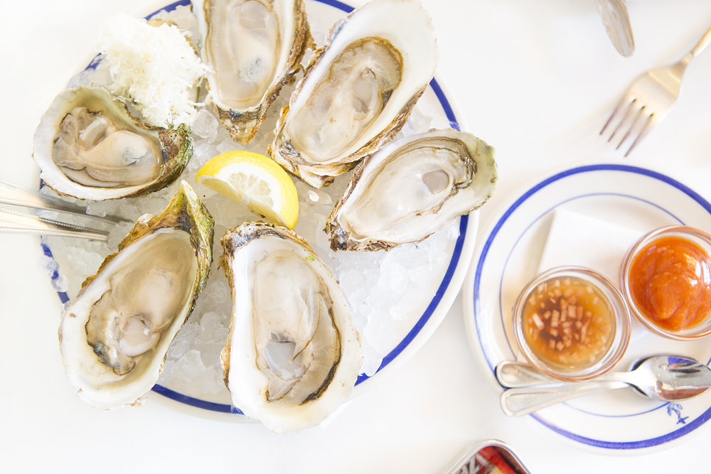 Oysters-at-Clarks-Oyster-Bar-in-Austin.jpg