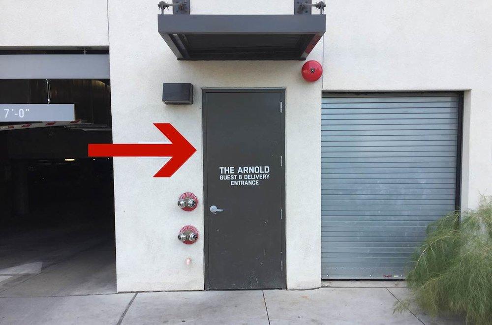 ArnoldAccess_Street2-01.jpg