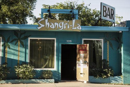 Shangri-La.jpg