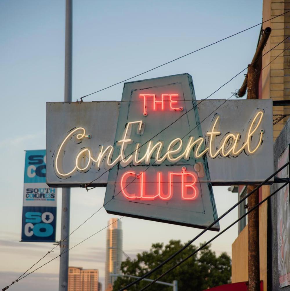 ContinentalClub.png