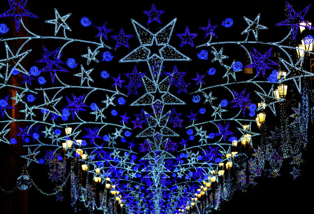 Trail of Lights-2.jpg
