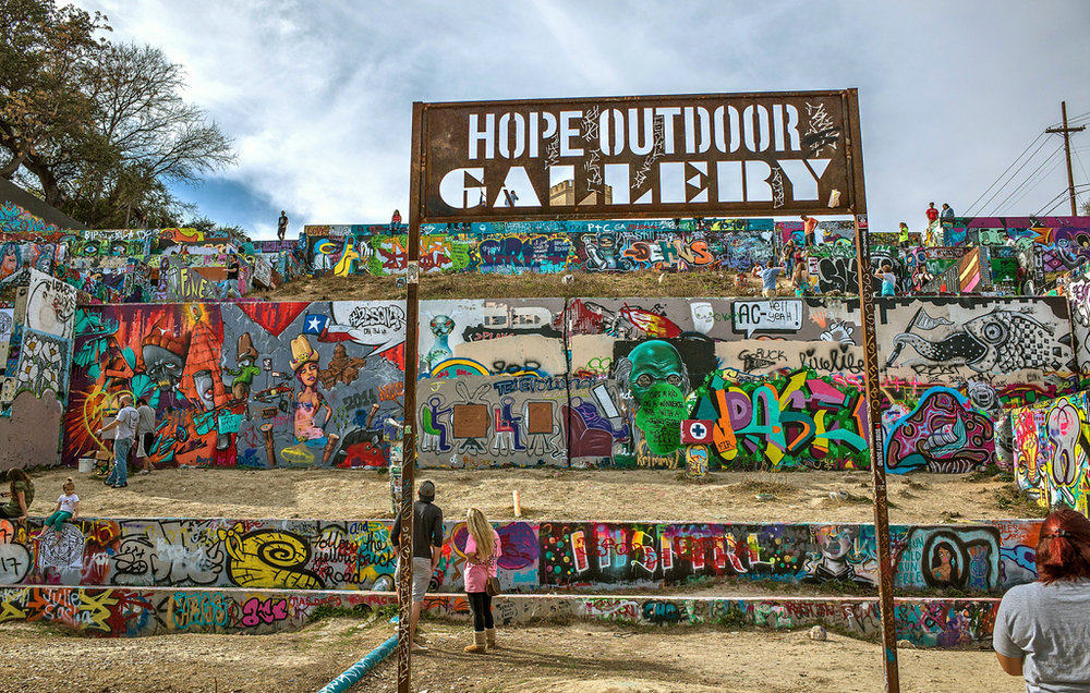 Hope Outdoor Gallery.jpg