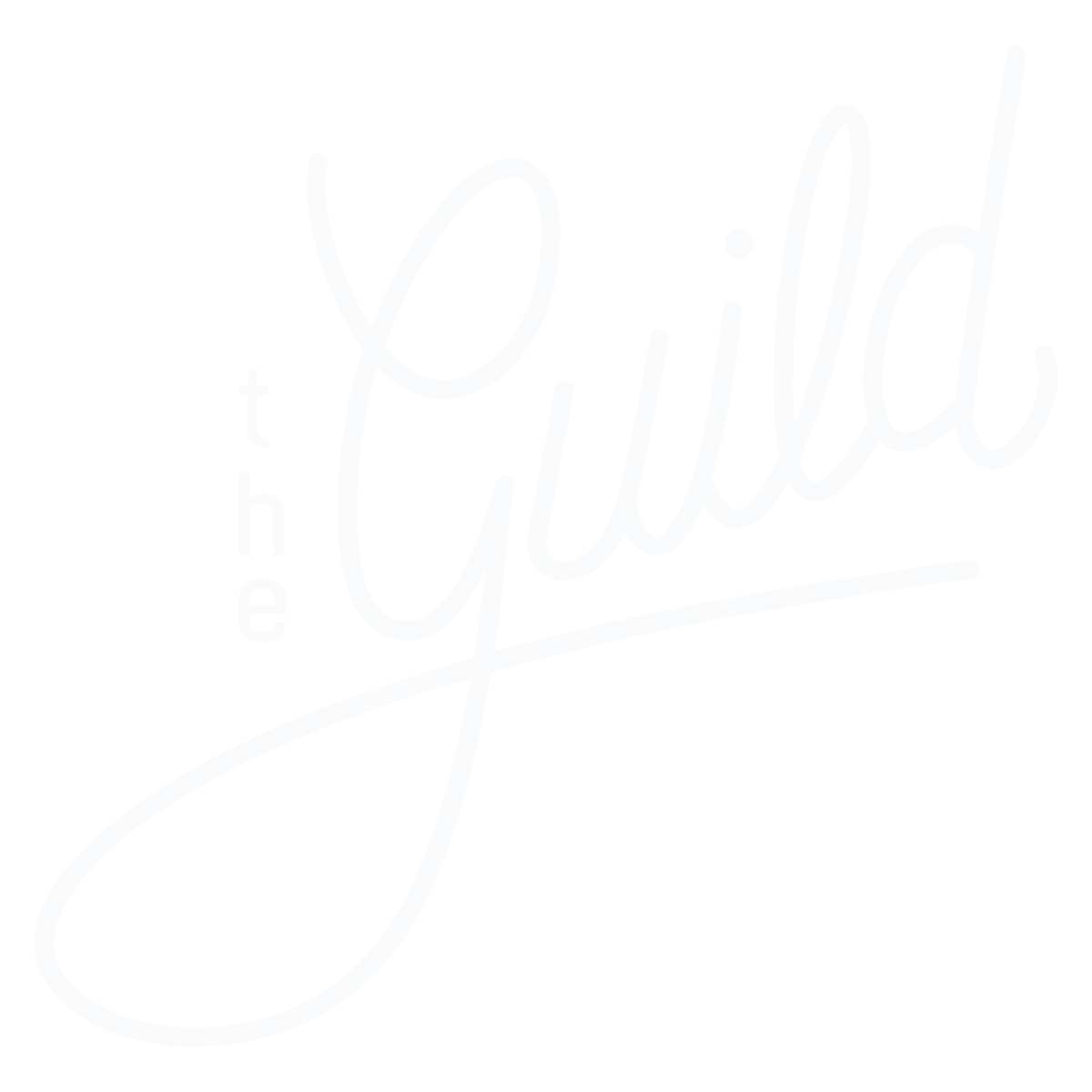 The Guild | A New Category in Travel