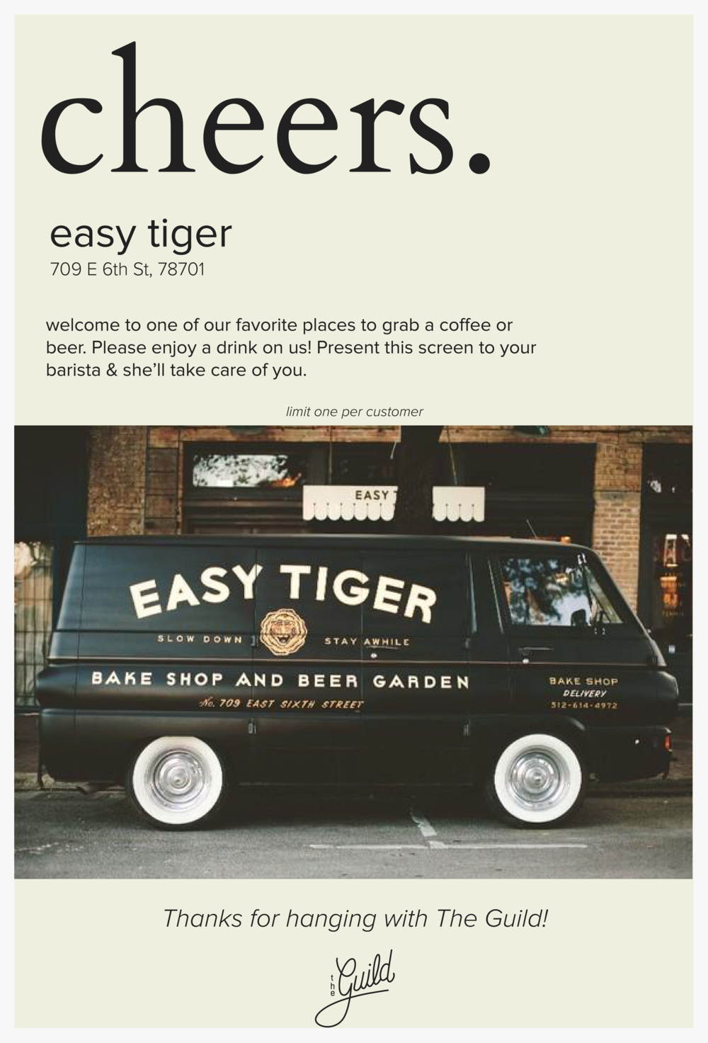 EasyTiger_New@300x.png