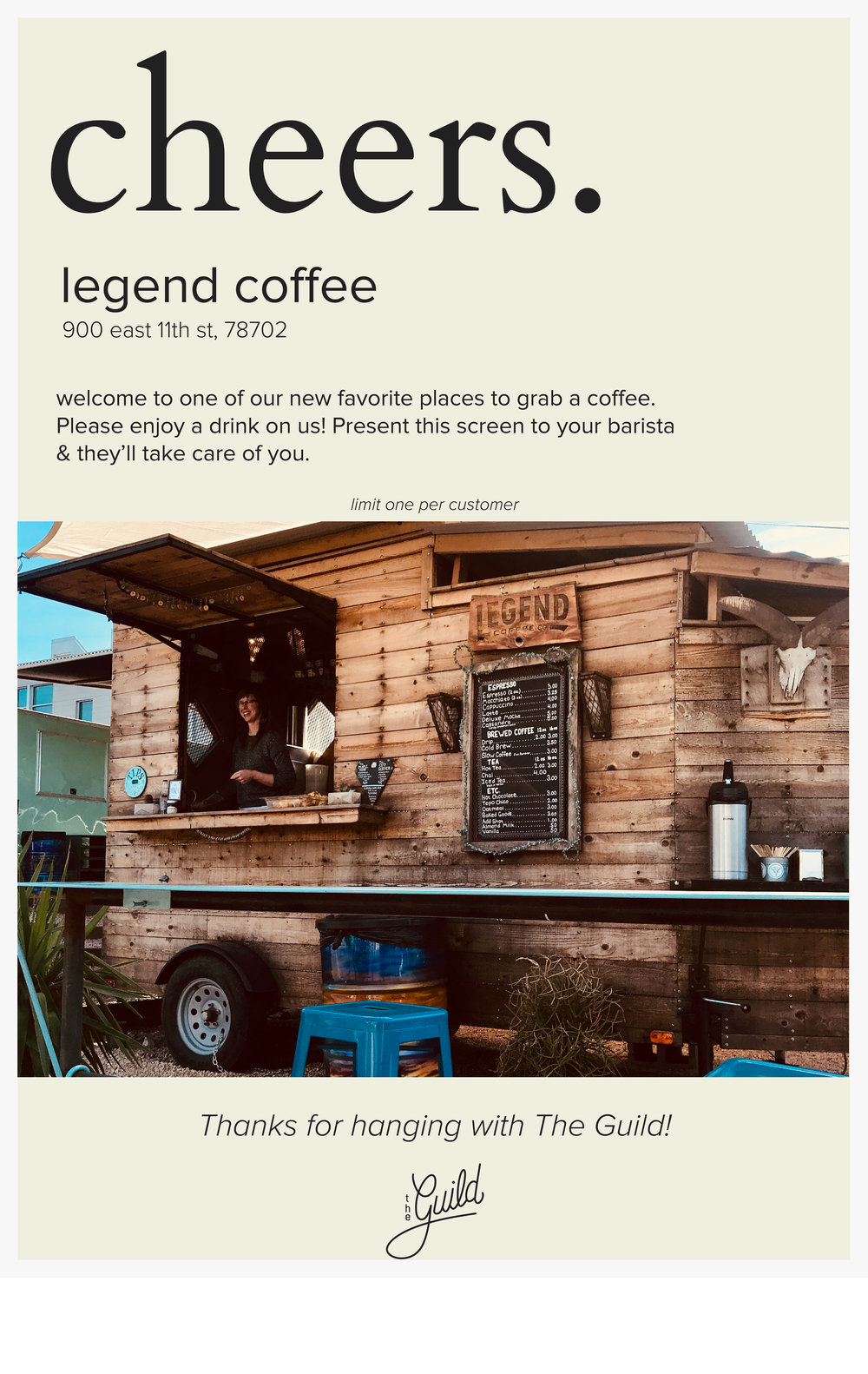 Legend_Coffee@300x-100.jpg