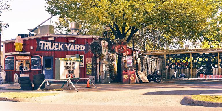 Truckyard.jpg