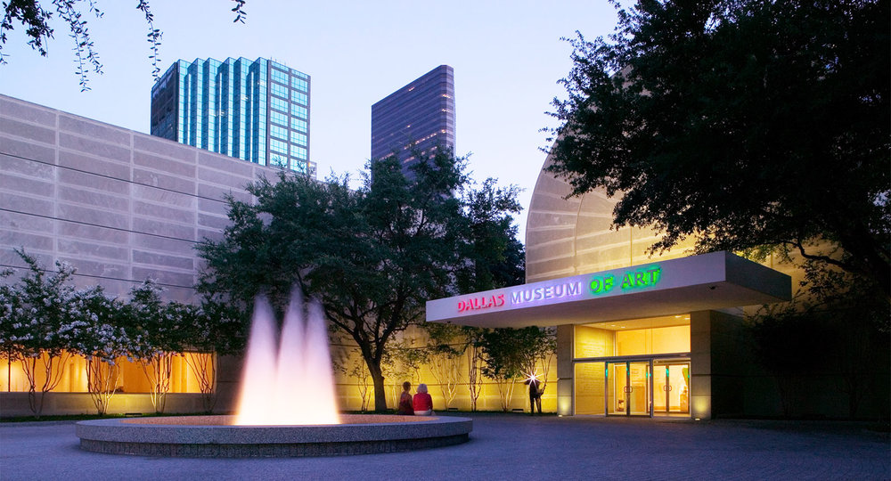 DallasMuseumofArt.jpg